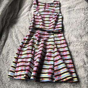 My Michelle Mini Dress Size 3